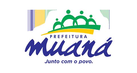 Prefeitura Municipal de Muaná – PA